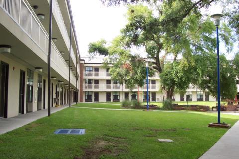 Mep Construction Services Florida Buildings 3703 3704